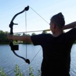 Best Bowfishing Bow Experts Reviews (Tips & Guide)