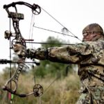 10 Best Compound Bow Perfect Reviews By Expert