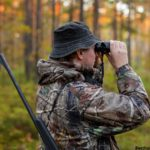 Best Hunting Binoculars For Hunters (Reviews & Pure Guide)
