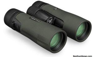 Diamond back HD Vortex Optics Hunting Binoculars (Excellent Quality)