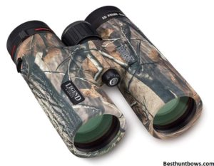 L-Series Legend Bushnell 10x42mm Binoculars (Durable)