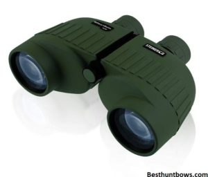 Military-Marine Steiner Hunting Binoculars (Perfect Image)