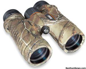 Realtree Xtra, Bushnell 334211 Trophy Binocular (Bright in value)