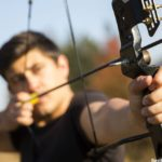 How to Shoot Compound Bow (Experts Opinion)